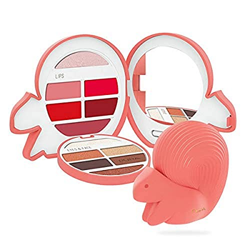 Pupa SQUIRREL 2 rosa scuro - 60 g