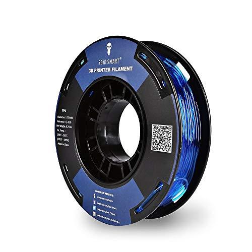 SainSmart Flexible TPU 3D Printing Filament