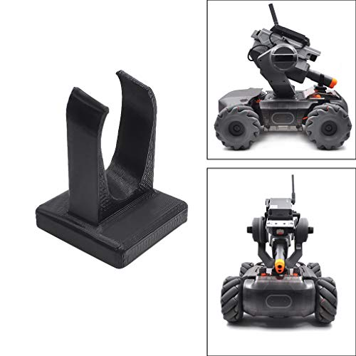 Fantastic Deal! Basde Gimbal Camera Holder Designed to fix and Protect The Camera in The Transportat...
