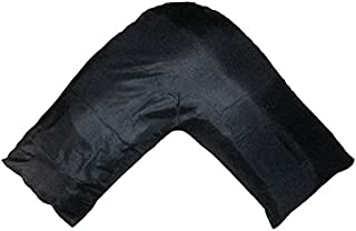 Best v shaped pillow protector Reviews