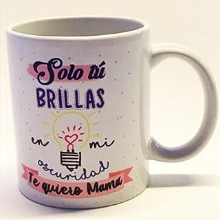 Amazon.es: Te quiero, mama