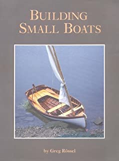 Best building a small wooden boat Reviews