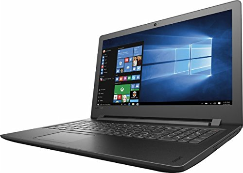Compare Lenovo B01MY90UHN (110-15ISK) vs other laptops