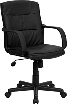 Peachy Amazon Com Ikea Patrik Swivel Chair Kitchen Dining Inzonedesignstudio Interior Chair Design Inzonedesignstudiocom