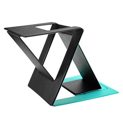 Adjustable Laptop Stand Folding Bracket Portable Tablet Holder for iPad Cell Phone Accessories Mount Holder