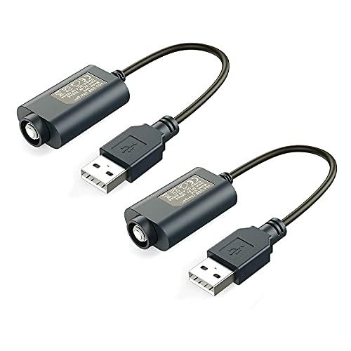 Zamo 7,5Pulgadas Chapado en Oro Micro HDMI a HDMI Macho a Hembra Adaptador de Cable (Adaptador de Cable) -Not Apoyo teléfonos Inteligentes