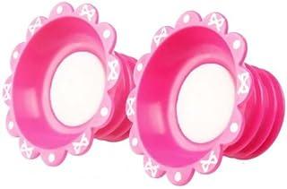 ほっぺのエクササイズ プーペコ ピンク(2個組)