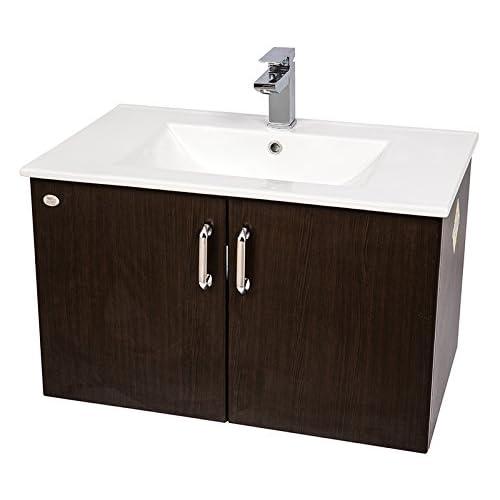 Modular Kitchen Cabinet: Buy Modular Kitchen Cabinet ...