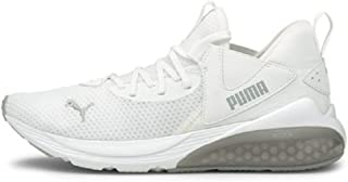 حذاء ركض سيل فايف للنساء من بوما