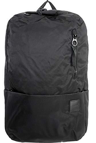 [インケース] ビジネス リュック バックパック ビジネスバッグ リュックサック メンズ Compass Backpack With Flight Nylon INCO100516 37191006 ブラック/BLACK (37191006)