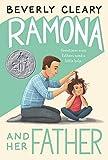 Ramona and Her Father (Ramona, 4)