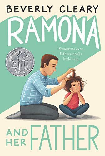 Ramona and Her Father (Ramona, 4)の詳細を見る
