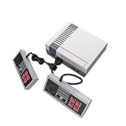 which is the best retro gaming consoles in the world