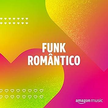 Funk Romântico