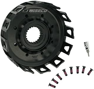 Wiseco Precision Forged Clutch Basket for Yamaha YZ125 2005-2018