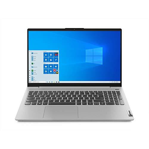 Notebook Lenovo IP 5 15IIL05 81YK00URIX 15,6  i7-1065G7 8GB SSD512GB Windows 10