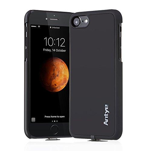 Antye iPhone 7 Qi-Wireless Charging Cover