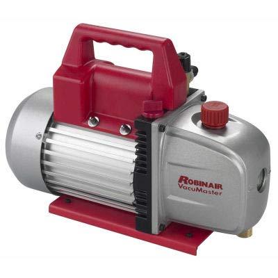 15500 vacuum pump - 3