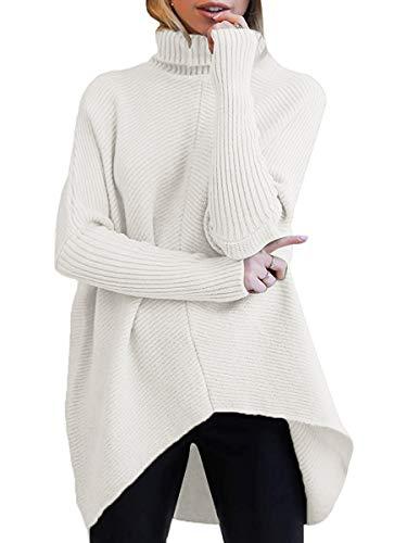 Winter Womens Sweater