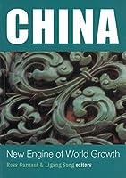 China: New Engine of World Growth