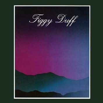 Figgy Duff