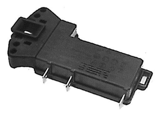 Casaricambi - Elettroserratura Rold Ds 88 57023 Ex 57010. Serie 2004 2005. Zerowatt 90452814