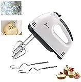 Huevo batidor herramientas de cocina batidor de huevo eléctrico batidor de mano para cocina para hornear pastel mini huevo crema mezclador de alimentos