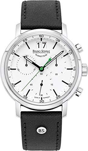 Bruno Söhnle Marcato II 17-13143-923 Herrenchronograph