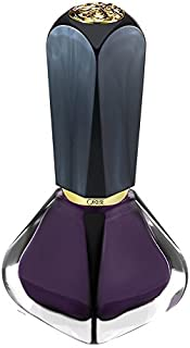 Oribe The Lacquer High Shine Nail Polish The Violet, The Violet, 12 mL
