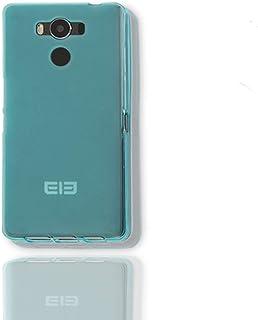 Amazon.es: elephone p9000 fundas