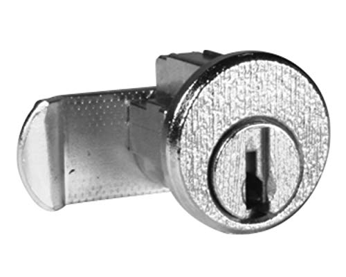 C8718 Mailbox Lock /Replaces:cutler Mail Chute