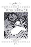 Ymir and the Glass Egg