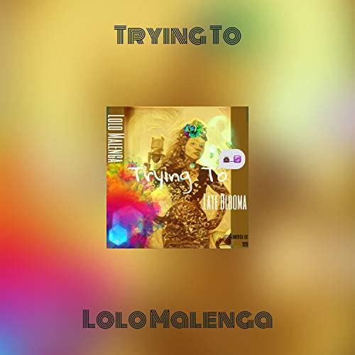Lolo Malenga