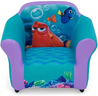 Best finding dory table and chairs Reviews