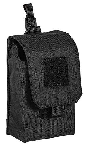 5.11 Pochette de sauvetage Tactical Flex, Noir