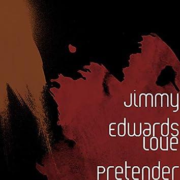 Love Pretender