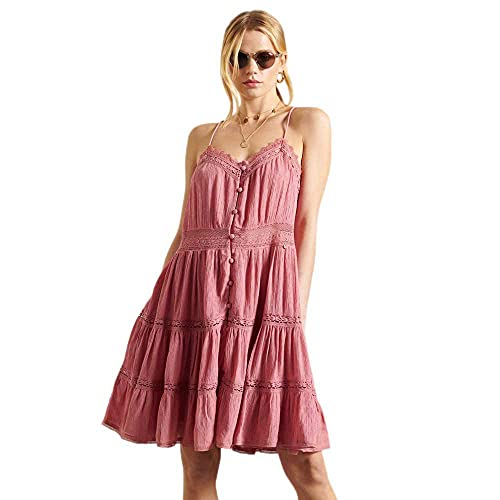 Lista de los 10 más vendidos para palo de rosa vestido