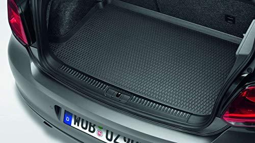 Volkswagen - Bandeja para Maletero Original para VW Polo 6R