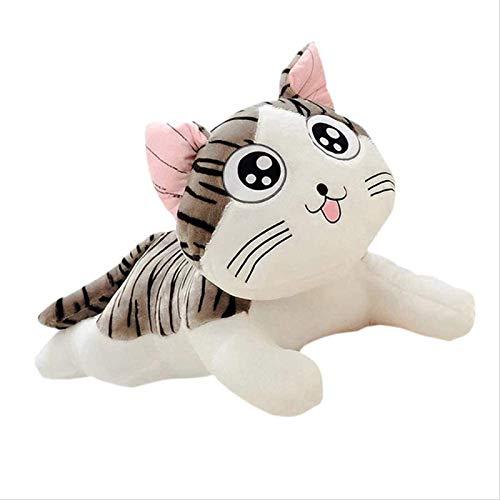 30cm Plüsch Spielzeug Rag Puppe Mädchen Mädchen Puppe Puppe Bett Schlafendes Kissen Niedliche super Nette Kinder Jikasifa