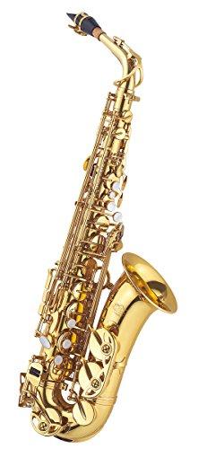 J. Michael AL780 - Saxo alto
