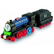 Thomas the Train: Take-n-Play Hiro Patchwork