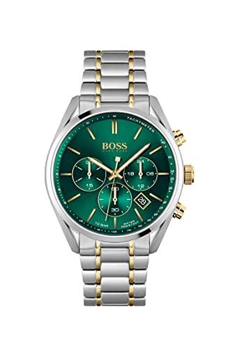 Hugo BOSS Reloj de Pulsera 1513878