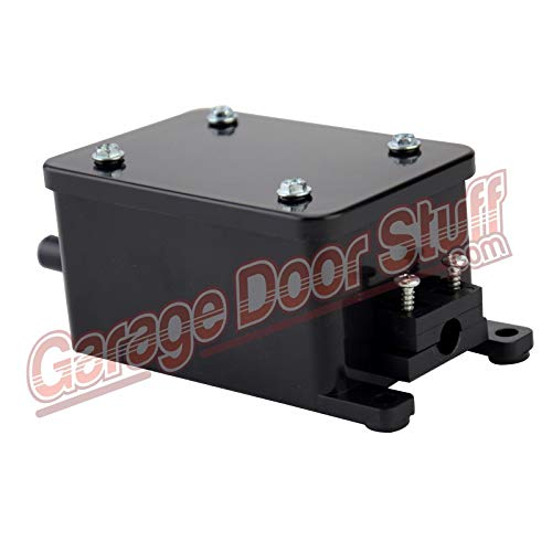 Cheap Garage Door AIR Switch