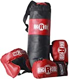 Boxing Equipment For Kids 4 Years Old