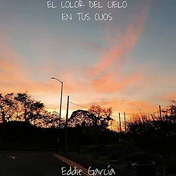 El Color Del Cielo En Tus Ojos (Demo)