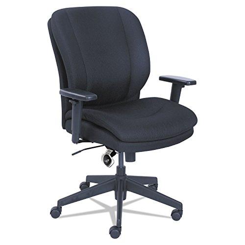 SRJ48967A - Cosset Ergonomic Task Chair