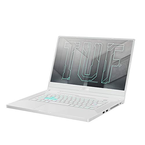 ASUS ゲーミングノートパソコン TUF Dash F15 FX516PR(Core i7-11370H/16GB・1TB/RTX 3070 Laptop GPU/1,92...