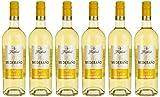 Mederaño Blanco lieblich Wein 0