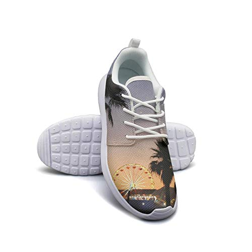Top 10 best selling list for girl flat shoes tumblr