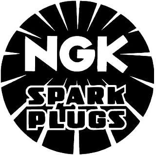 B8ES PLUG BX/10 NGK